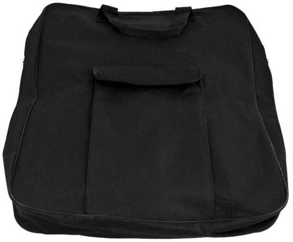 BYC-BAG Softcase - Tasche für Lyra / Glockenspiel