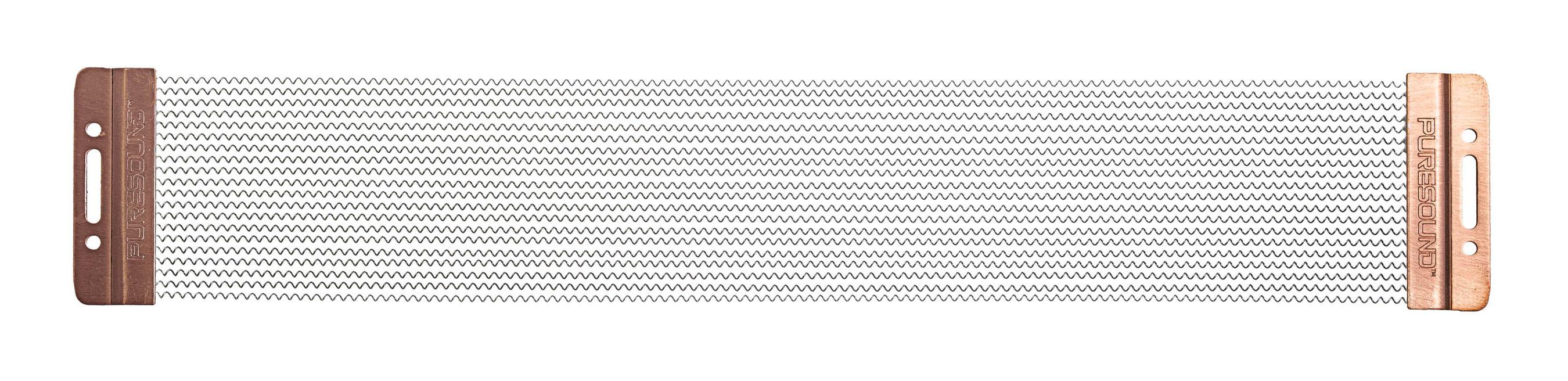 "PURESOUND P1416 Snare Teppich 14/"" 16-saitig Custom"